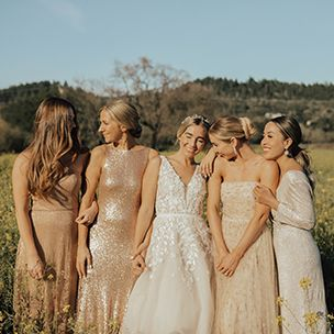 http://s7w2p1.scene7.com/is/image/BHLDN/ugc/450014546.tif