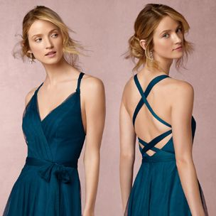 http://s7w2p1.scene7.com/is/image/BHLDN/ugc/483180055.tif