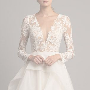 http://s7w2p1.scene7.com/is/image/BHLDN/ugc/545420532.tif