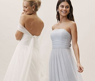 http://s7w2p1.scene7.com/is/image/BHLDN/ugc/633998075.tif