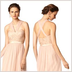 http://s7w2p1.scene7.com/is/image/BHLDN/ugc/979103871.tif