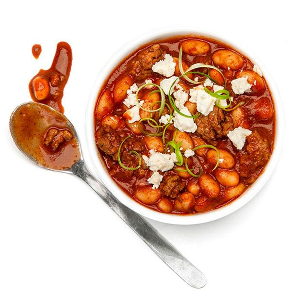 Shortcut chili recipe target recipes for 1895 cajun cuisine menu