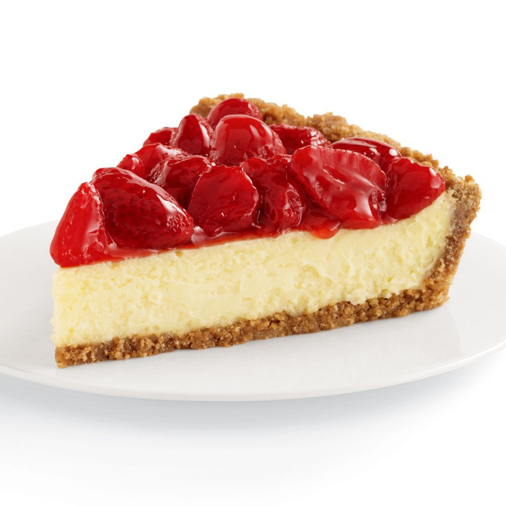 R Chicken Breast Recipes Strawberry Cheesecake ...