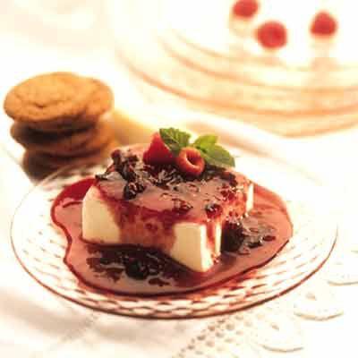Original Roasted Raspberry Chipotle Sauce & Cream Cheese Appetizer