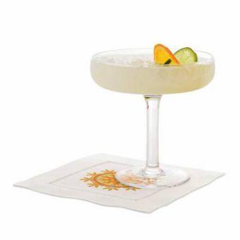 Combier Margarita