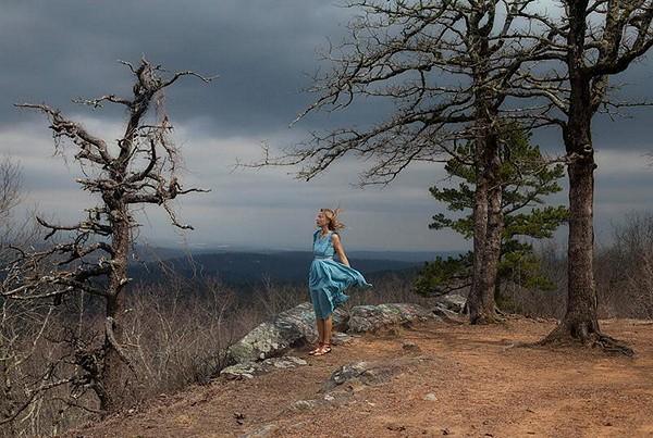 NadiaKrumina's Picture