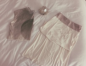 style-pic-139