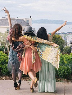 fpNewBohemia-from-our-Free-People-inspired-picnic-