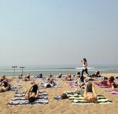 Teaching-yoga-on-the-beach-San-Onofre-in-FP-Silo-t