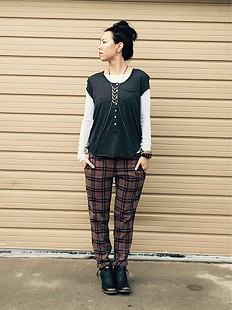 style-pic-176
