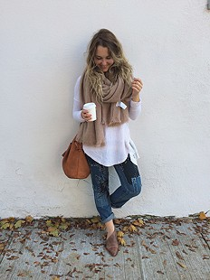 style-pic-76