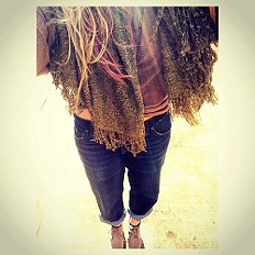 style-pic-109