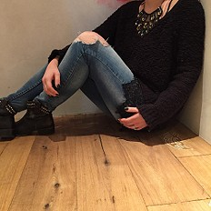 style-pic-70