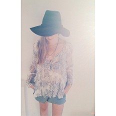 style-pic-3
