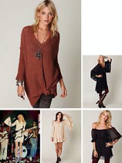 fab fall favorites