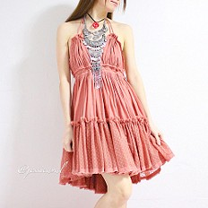 style-pic-94