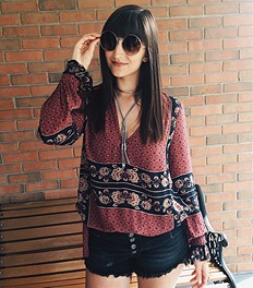 style-pic-59