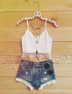 style-pic-39