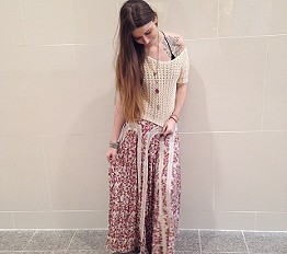 style-pic-82