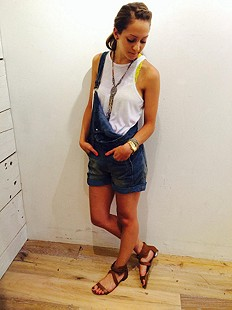style-pic-9