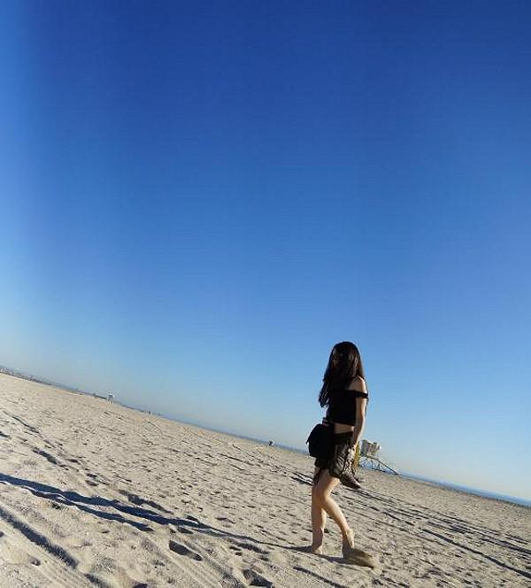 zenni's Picture