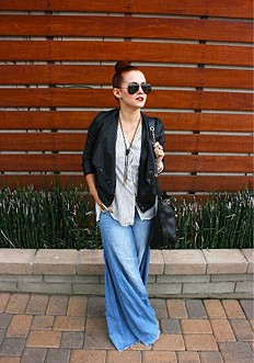 style-pic-48