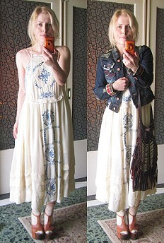 style-pic-24