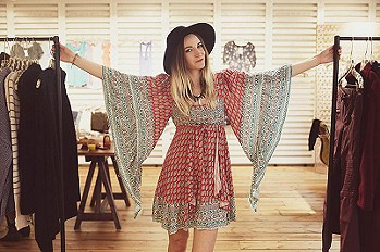At-the-Freepeople-UK-Showroom-3