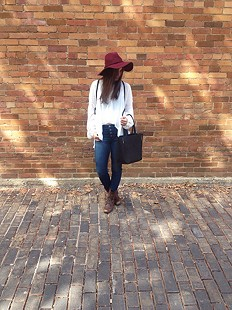 style-pic-42