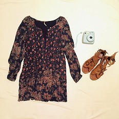 style-pic-46