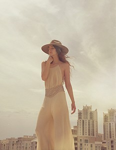 style-pic-132