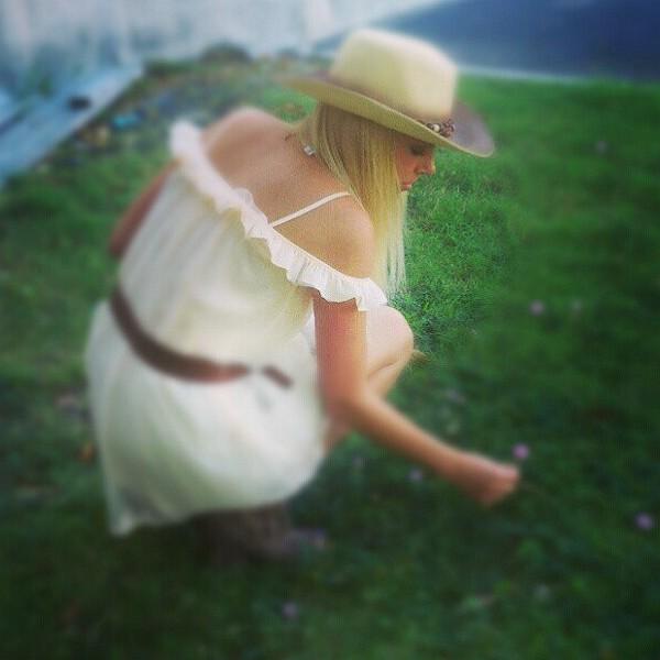 Shiko Straw Cowboy Hat style pic