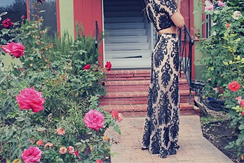 style-pic-30