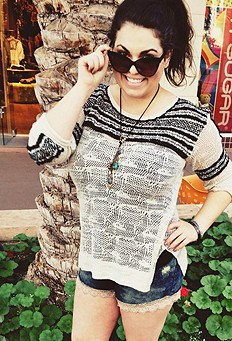style-pic-8
