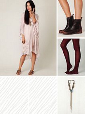 love's freepeople