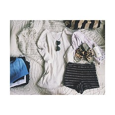 style-pic-157