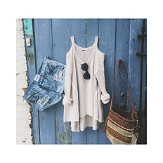 style-pic-158