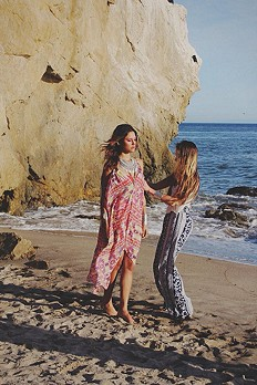 fpSunChaser-1st-look-book-shoot-for-my-new-bikini-