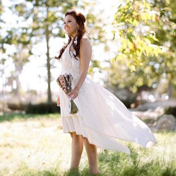 FP New Romantics Swept Away Limited Edition Dress