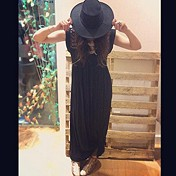 San Jose Maxi Dress style pic