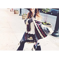 style-pic-41