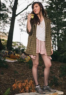 Picnicing-in-Style-with-Free-People-httpthreada-1