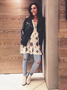 style-pic-65