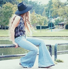 style-pic-154
