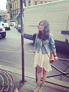 #paris#