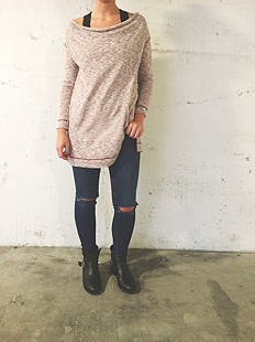 style-pic-18