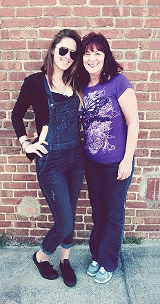 Overall-Mother-Daughter-Great-Day-