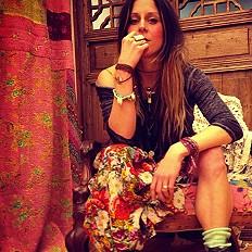VIP Gypsy