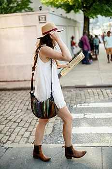 style-pic-37