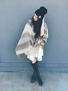 style-pic-93